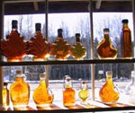 UIhlein Maple Bottles web2.25
