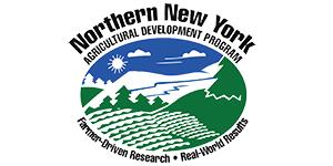NNYADP logo